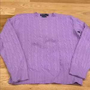Ralph Lauren - Polo - Sweater